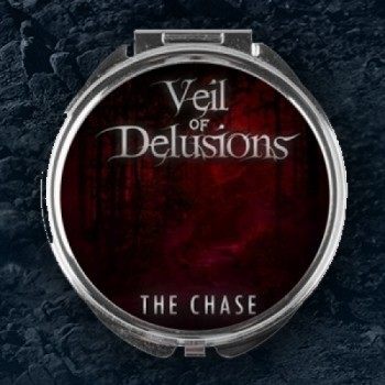 Veil Of Delusions Mirror