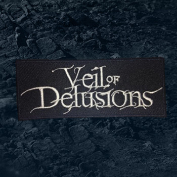 Veil Of Delusions Patch