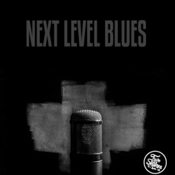 Next Level Blues